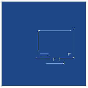 Elettrodomestici,-Tv-e-Mobile