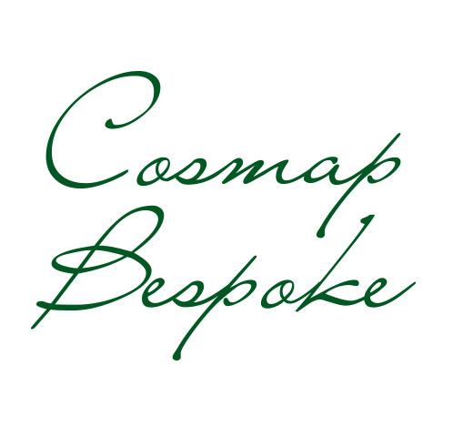 Polissage_Cosmap_ok