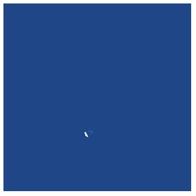 Impiantistica-medicale-e-attrezzatura-varia