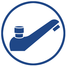 base_icone